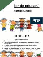 Fernando Savater (2)