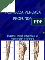 TrombozaProfunda-2