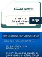Clase 6