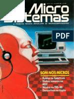 Micro Sistemas 61