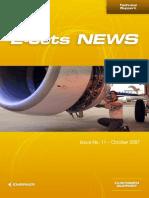 Operator E-jets News Rel 11
