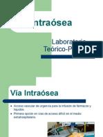 Puncion intraosea.pdf