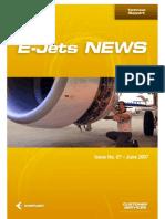 Operator E-jets News Rel 07