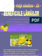 beneficiile_lamailor