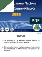 LAN4-2012