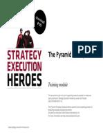 Pdf principle the pyramid