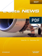 Operator E-jets News Rel 13