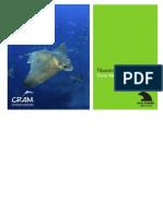 guia-identificacion-rayas-tiburones.pdf