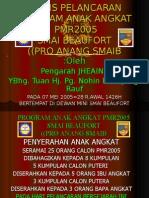 Majlis Pelancaran Pro Anang2
