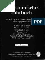 """Marco Solinas, Unterdrückung, Traum und Unbewusstes in Platons """"Politeia"""" und bei Freud, in """"Philosophisches Jahrbuch"""", 111/1 (2004), S. 90-112."""