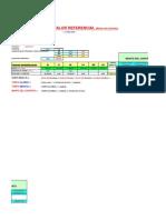 Calculo Del Valor Referencial (H-c-03)