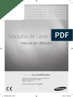 Manual de Utilizador_PT