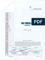 46-TMSS-02-R0