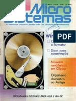 Micro Sistemas 105