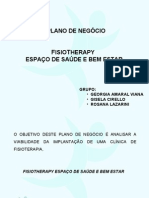 Plano_ de_ Negócio_FisioTherapy