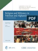 120628 Mufti ReligionMilitancy Web