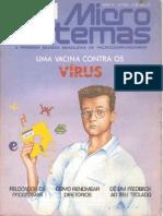 Micro Sistemas 104
