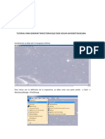 tutorial delmia 1.pdf