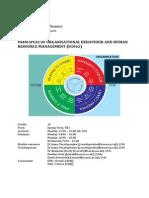N1062 Module Handbook 13-14