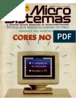 Micro Sistemas 96