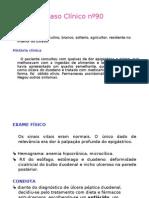 24488668-Caso-Clinico-090