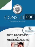 ACTITUD DE SERVICIO Y ATENCION AL CLIENTE.pdf