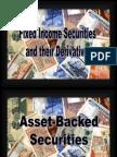 Asset Backed