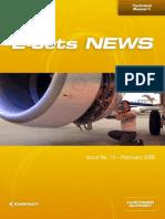 Operator E-jets News Rel 15
