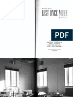 HansChristianDany.pdf