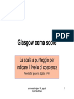 Glasgow+Coma+Scale