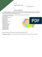 FISA DE EV NR 3 CDL9