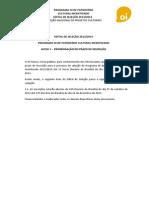 131127-Edital_Cultura_2013_2014_Selecao_Nacional_Projetos_Culturais_Pror....pdf