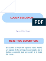 PPT_U01_-_LOGICA_SECUENCIAL_