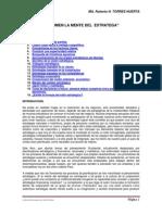 La_Mente_del_Estratega_-_MG_Roberto_Torres_Huerta.pdf