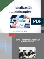 BASES DE ADMINISTRACION.pdf