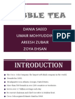 BM- Bubble Tea Revised