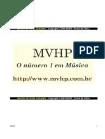CURSO  - VIOLÃO   -  doc