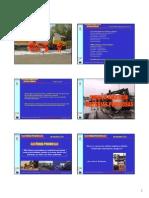Materias_perigosas.pdf