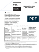 Lubricantes aprobados por meritor.pdf