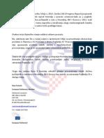 Procesuiranje ratnih zlocina uvjet u Poglavlju 23 za Srbiju?