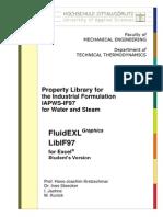 FluidEXL Graphics LibIF97 Docu Stud Eng
