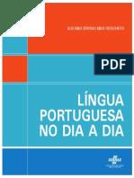 Língua+Portuguesa+no+Dia+a+Dia