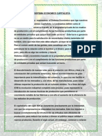 ensayoelsistemaeconomicocapitalista-120329222243-phpapp02