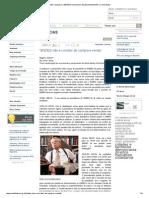 _Tentei recuperar o BNDES como banco de desenvolvimento_ _ Canal Ibase.pdf