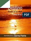 Carlos de La Rosa Vidal - Destino, Poema de Un Ritual
