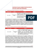 clausulas_proteccion_datos