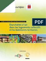 PDF Final Etancheite Air 18mai10 Raee