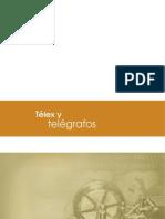 8-telex_y_telegrafos.pdf