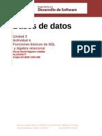 BDD_U3_A4_OSDC