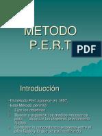 cdocumentsandsettingssenaticsescritoriometodopert-090311160159-phpapp02